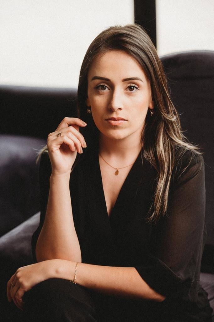 Diádine Gomes